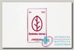 Крапива листья Здоровье пачка 35г N 1