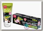 Сплат биоактивная зубная паста Junior д/детей 6-11 лет ягодный коктейл 55 мл N 1