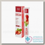 Сплат зубная паста отбеливающая Dream 75 мл N 1