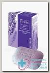 Herbs of Bulgaria Lavender Мыло твердое для мужчин 100г N 1