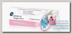 Тест на беременность premium diagnostics чувст-ть 20мМе/мл N 1