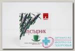 Пустырник-Биокор чайный напиток 50г N 1