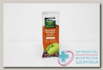 ЛЕОВИТ батончик фруктовый яблочный штрудель 30 г N 1