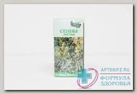 Сенна листья Иван-чай фильтр-пак 1,5г N 20