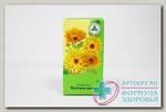 Ноготки цветки КЛС 50 г N 1