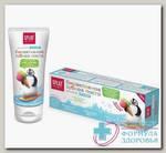 Сплат kids биоактивная зубная паста д/детей 2-6 лет фруктовое мороженое 50 мл N 1