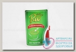 Заменитель сахара Рио Голд таб N 300