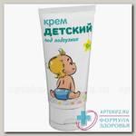 РК крем детский под подгузник 50мл 0+ N 1