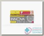 Сплат Innova sensitive зубная паста восстан эмали/здоровье десен 75 мл N 1