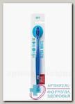 Сплат зубная щетка уайт отбеливание мягкая N 1