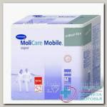 Hartmann molicare mobile super трусы M 80-120 см N 14