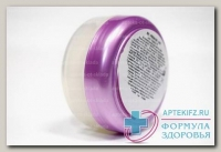 Hartmann bel premium диски влажные для снятия лака с вит Е N 30