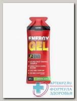 Energy gel источник энергии саше 41г цитрус N 1