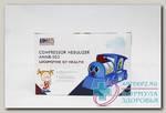AmRus Ингалятор компрессорный AMNB-502 паровозик здоровья N 1