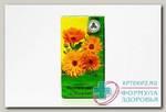 Ноготки цветки КЛС ф/п 1.5г N 20