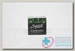 SexyLife Cannabis women концентрир духи с феромонами и ароматом конопли 5 мл N 1