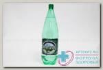 Вода минеральная Нарзан п/э 1,8л газ N 1