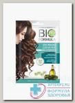 Биоформула spa-маска д/волос пр/выпадения д/слабых волос укрепление и восстановление 20 мл N 1