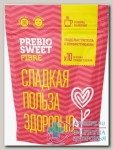 Prebio Sweet Fibre Пребиосвит сахарозаменитель с пребиотиками 150г N 1