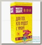 Master Shape мастер шейп-1 заменитель сахара на стевии саше 0,5г N 90