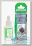Бельведер сыворотка с салициловой кислотой д/жирн/смешан/с расш порами кожей 8 мл N 1