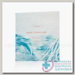 Thymes Aqua Coralline Bath Salts (соль для ванной в бумажном конверте) N 1