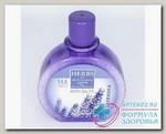 Herbs of Bulgaria Lavender Соль для ванны 360г N 1
