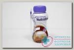 Nutricia Нутридринк Шоколад 200мл N 1