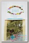 Алтайский букет Травяной чай заповедный 80г N 1