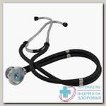 CS Medica CS-421 стетофонендоскоп тип Раппапорт N 1