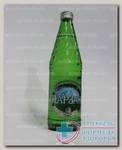 Вода минеральная Нарзан стекло 0,5л газ N 1