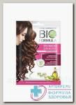 Биоформула spa-маска д/волос укрепляющая д/тонк/поврежд/окраш волос восст структуры 20 мл N 1
