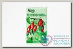 Шиповник плоды Иван-чай 50г N 1