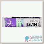 New Life бинт марл н/стерильный (ГОСТ)7м х 14см N 1