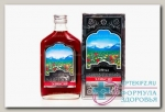 Алтайский эликсир спирт фл 250мл N 1