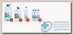 Родник Прикамья вода питьевая детская 0,5 л N 1