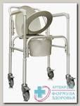 AmRus кресло-туалет АМСВ6809 N 1