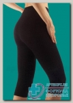 Alef бриджи корригир д/похудения р М (65-75см) черн N 1