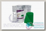 Intrarich Cast 3 бинт полимерный жестк фикс 7,5смx3,6м хаки N 1