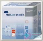 Hartmann molicare mobile трусы L 100-150 см N 14