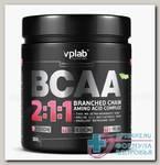BCAA 2:1:1 со вкусом вишни банка 300г N 1