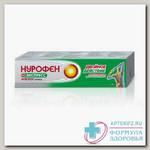 Нурофен гель 5% 100 г N 1