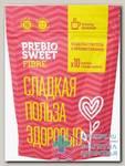 Prebio Sweet Fibre Пребиосвит сахарозаменитель с пребиотиками 250г N 1