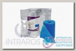Intrarich Cast 2 бинт полимерный жестк фикс 5смx3,6м белый N 1