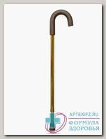 Трость инвалидная регулир с мягкой рукояткой AMСС31 в ассортименте N 1