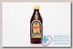 Льняное масло фл 500мл N 1