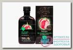 Бальзам Алтайский букет Зеленый рыцарь д/укреп иммун фл 200мл N 1