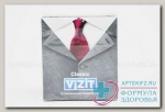 Презервативы Vizit Classic классические N 3