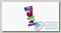 Карамель леденцовая Петушок 17г лесные ягоды/Вит С N 1