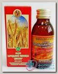 Дивеево масло зародышей пшеницы д/внутр прим фл 100мл N 1